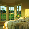 EcoExcel windows by Andersen Corporation.