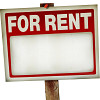 Attorney Carl D. Goodman specializes in landlord-tenant law. He advised on this article.