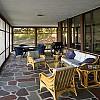 Skaneateles Suites/flickr