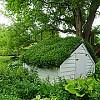 D C Gardens/flickr