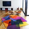 Kitchen + Bath Artisans via Hometalk.com
