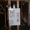 Before you install this, take a few things into consideration. --Carl