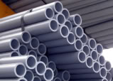 pvc pipes image