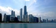 Find Chicago exterminators. (Photo: Rob Carris/sxc.hu)