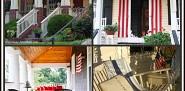 Photos via Hometalk.com.