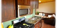 Photo: Zip Kit Homes