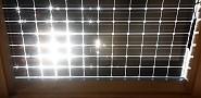 Photo: Department of Energy Solar Decathlon/Flickr