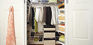 Rubbermaid via Flickr