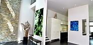 The Midtown Green House by SawHorse Inc. via Hometalk.com