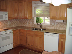how much does a ceramic tile backsplash cost articles