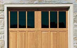 Clopay Garage Door Window Insert Panels 2017 2018 Best