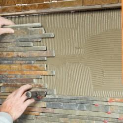 a comparison of tile backer boards articles
