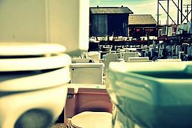 Photo: Britt Selvitelle/Flickr.com
