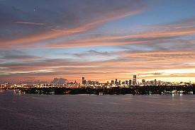 Photo: Bryan Sereny/Flickr.com