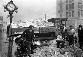 Photo: Seattle Municipal Archives