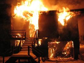 Photo: Schick/morguefile.com