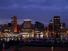 Photo: Kathleen Tyler Conklin/Flickr
