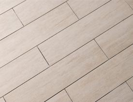 faux wood tiles