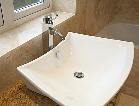 how to fix a bathtub or sink pop up stopper hometips apps