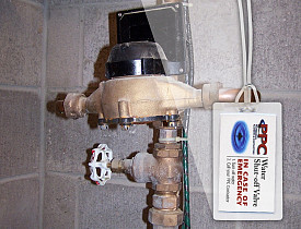 tip_city-main-water-valve12_9ba6db8cac7b