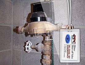 tip_city-main-water-valve12_9ba6db8cac7b