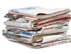 tip_newspapers2_9d8540a412819b1356603241