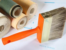 wallpaper supplies