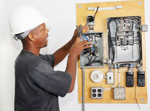 wiring a main breaker panel to meter box moreover main service schneider circuit breakers further main service disconnect wiring diagram likewise james harrison as well decorative electrical