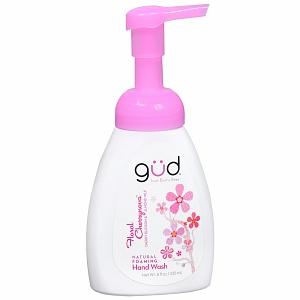 gud hand wash via Drugstore.com