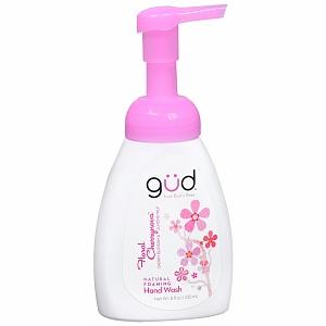 gud hand wash via Drugstore.com