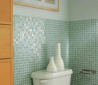 Glass Tile Articles