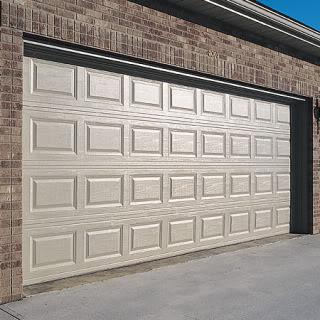 garage door maintenance articles