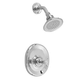 Porcjer Reprise Shower Kit via Porcher-Us.com.