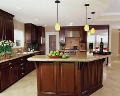 kitchen estimating