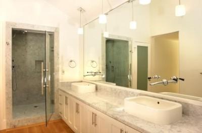 Http Remodeling Networx Com Info Bathroom Lighting Ideas