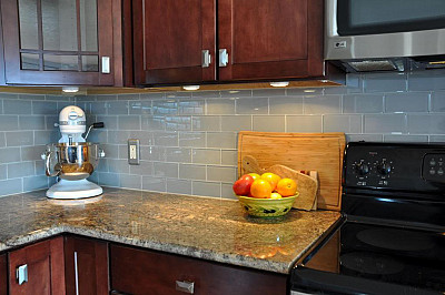 kitchen counter tile options articles