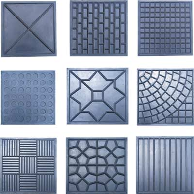 Tile design pictures articles - Bathroom tiles design patterns to consider ...