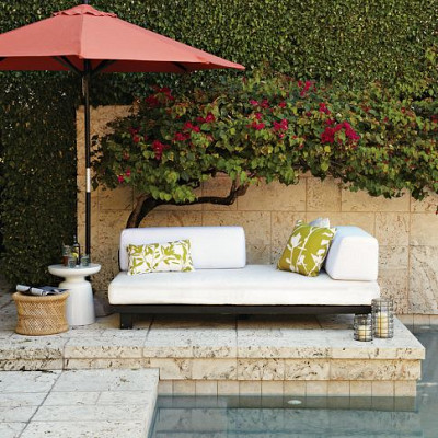 Designer Picks 8 Great Outdoor Couches Articles