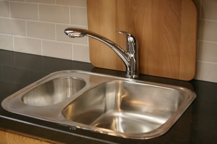 Kitchen Sink Models With Price : Kitchen Sink Reviews - Articles