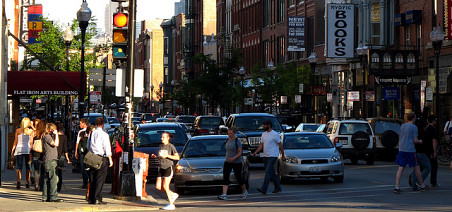 Wicker Park. [ruffin_ready/Flickr]