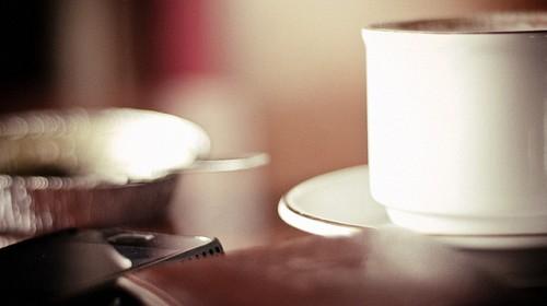 Photo: inna dee/Flickr