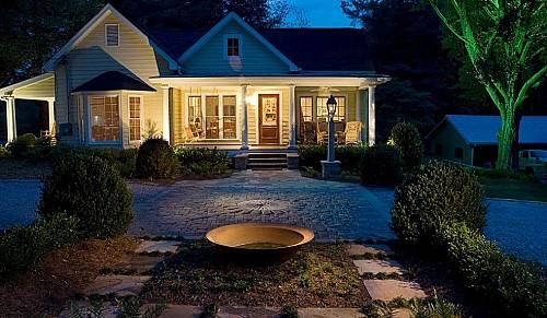 Core Landscape Group Inc./Hometalk.com
