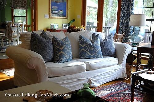YouAreTalkingTooMuch.com via Hometalk.com