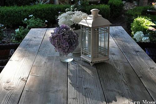Leslie H. @GwenMossBlog/Hometalk.com