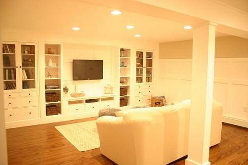 Photo: No. 29 Design/Hometalk