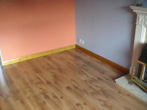 Pergo Versus Laminate Flooring - Articles