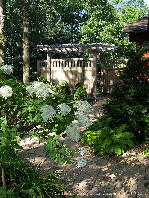 Switzer's Nursery and Landscape/Hometalk.com