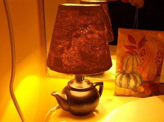 Photo by Donna C. via Hometalk.com.