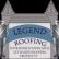 Legend Roofing Corporation
