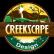 Creekscape Design, LLC